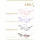 Sunglasses KOST Eyewear 19-003A
