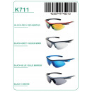 Sunglasses KOST children K711