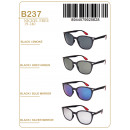 Sunglasses KOST Basic B237 (19-240)
