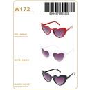 Sonnenbrille KOST Damen W172