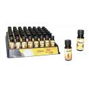 Großhandel Drogerie & Kosmetik: Duftöle 'Welt der Düfte' 8 Sorten, 10ml-, 8-fach s
