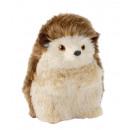hurtownia Zabawki pluszowe & lalki: Jeż blisko natury h = 10cm