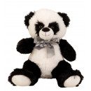 Panda Bear h = 30cm (sentado: 21cm)