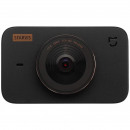wholesale Photo & Camera: Xiaomi Mi Dash Camera 1S Black EU QDJ4032GL