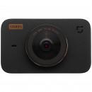 Xiaomi Mi Dash Camera 1S Black EU QDJ4032GL