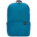 Xiaomi Mi Casual Daypack Bright Blue EU