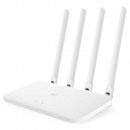 Xiaomi Mi Router 4A Wireless AC1200 Dual-Band Giga