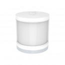 Xiaomi Mi Sensor de movimiento Blanco UE