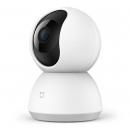 wholesale Security & Surveillance Systems: Xiaomi Mi Home Security Camera 360 1080P EU