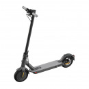 Xiaomi Mi Electric Scooter Essential Black EU