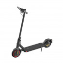 Xiaomi Mi Electric Scooter Pro 2 Black EU
