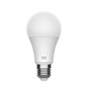 Xiaomi Mi Smart LED Bulb (Warm White) EU