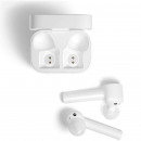 Xiaomi Mi True Wireless Earphones Lite White EU