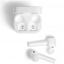 Auriculares inalámbricos Xiaomi Mi True Lite Blanc