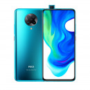 Xiaomi Poco F2 Pro Dual SIM 6GB RAM 128GB Neon Blu