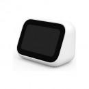 Xiaomi Mi Smart Clock White EU QBH4191GL