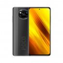 Xiaomi Poco X3 Dual SIM 6GB RAM 64GB Gris medianoc