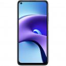 nagyker Computer és telekommunikáció: Xiaomi Redmi Note 9T 5G Dual SIM 4GB RAM 64GB Blac