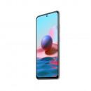 Xiaomi Redmi Note 10 Dual SIM 4 Go de RAM 128 Go P