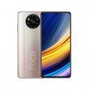 Xiaomi Poco X3 Pro Dual SIM 6 GB RAM 128 GB Metal