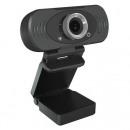 groothandel Consumer electronics: Xiaomi IMILAB W88S Webcamera 1080p Full HD Zwart E