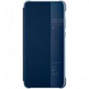 Coque Huawei P20 View Bleu EU