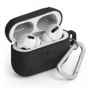 Coque Ringke AirPods Pro Layered Noir