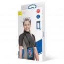 Baseus Bag Air cushion WaterProof Blue (ACFSD-A03)