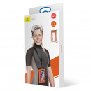 Baseus Bag Air cushion WaterProof Orange (ACFSD-A0