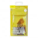Baseus Bag Safe Airbag Waterproof Case Yellow (ACF