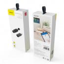 Télécommande infrarouge Baseus Tool Smartphone pou