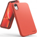 Ringke iPhone XR Case Air S Coral