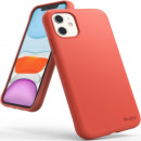 Ringke Iphone 11 Case Air S Coral