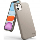 Ringke Iphone 11 Case Air S Sand Stone