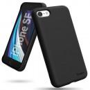 Ringke iPhone SE 2020 Case Air S Black