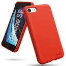 Ringke iPhone SE 2020 Case Air S Red