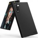 Ringke Galaxy Note 10+ Funda Air S Negro