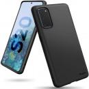 Ringke Galaxy S20 Case Air S Black