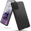 Ringke Galaxy S20+ Case Air S Black