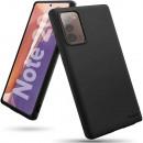 Ringke Galaxy Note 20 Funda Air S Negro