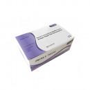 Realy Tech Covid Antigen-Schnelltestkit Speichel (