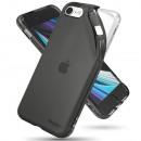 Ringke iPhone SE 2020 Case Air Smoke Black