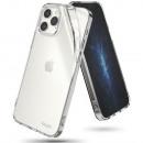Großhandel Computer & Telekommunikation: Ringke Iphone 12/12 Pro Case Air Clear