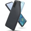 Ringke Galaxy S20 Case Air Smoke Black