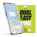 Ringke OnePlus 7T Screen Protector Dual Easy Wing