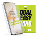 Ringke OnePlus 8 Pro Screen Protector Dual Easy Wi