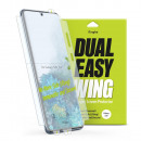 Ringke Galaxy S20 Screen Protector DualEasyWingFUL