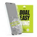 Ringke Galaxy S20 Ultra Screen Protector DualEasyW
