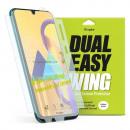 Ringke Galaxy M31/ M30S Screen Protector Dual Easy