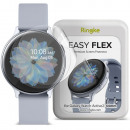 wholesale Watches: Ringke Galaxy Watch Active 2 44mm Screen ...